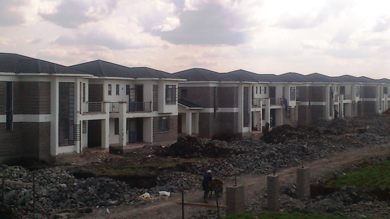 nairobi-real-estate