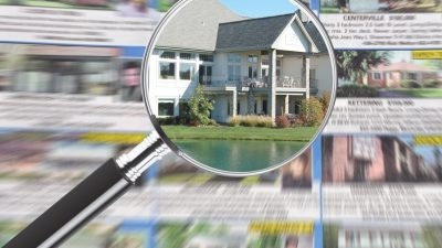 Guide to Investing in Kenya Real Estate (2017)