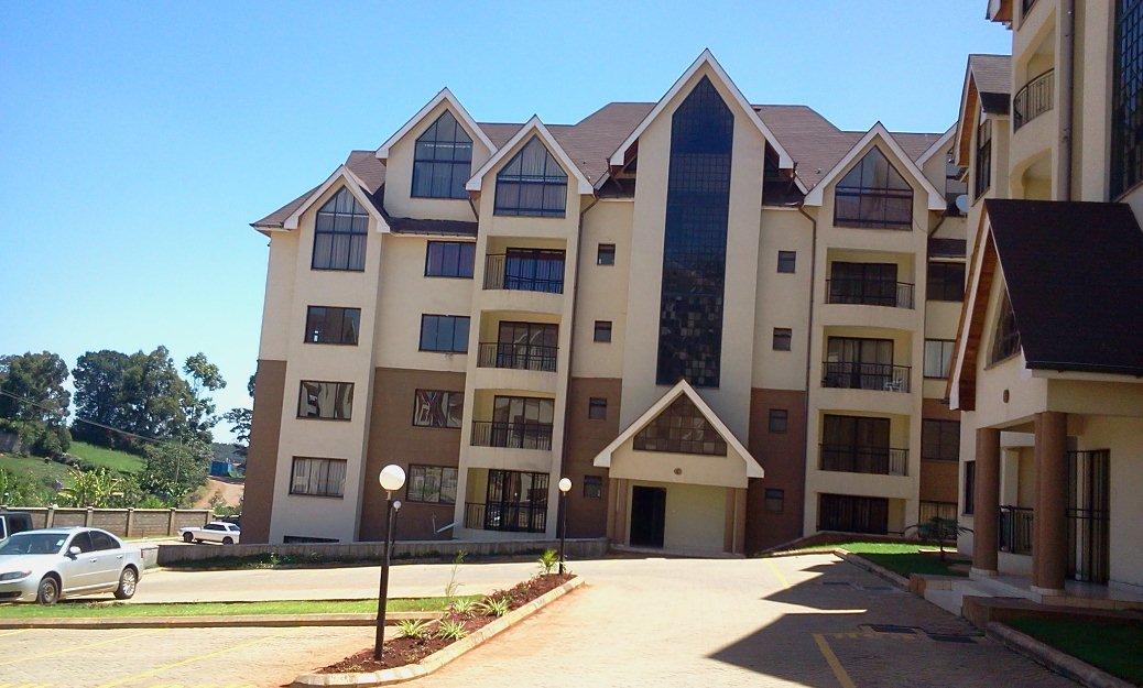 nairobi-rentals